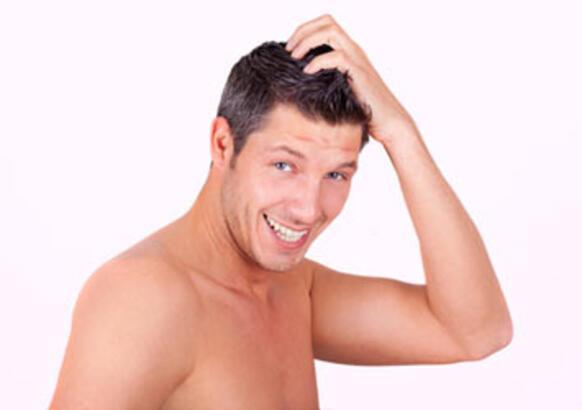 prostaglandin ne ise yarar