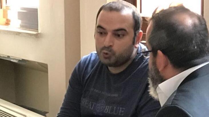 Son Dakika: Türkiye'ye getirilen Çiftlik Bank'ın beyni Düzgün Genç tutuklandı