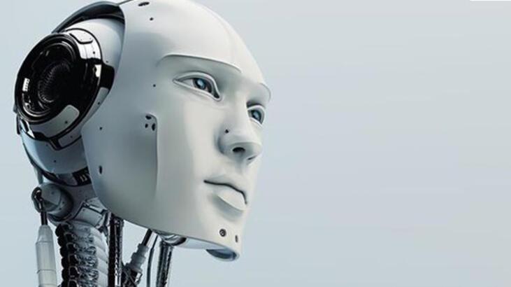 Türkiye'de yapay zeka yarışması düzenlenecek