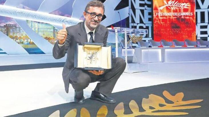 Cannes öncesi Barselona Türk Filmleri Festivali'nde