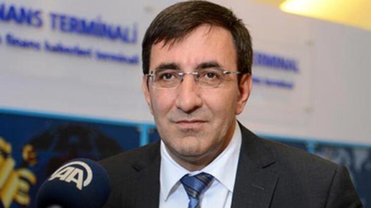 AK Parti'den Diyarbakır'da birinci sıra sürprizi