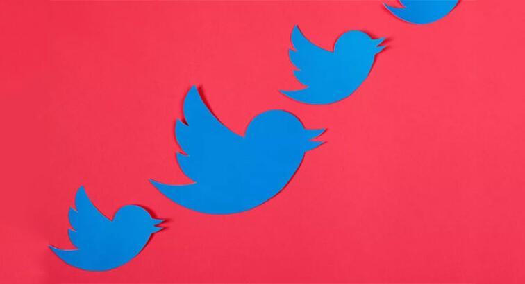 Twitter'daki zaman çizelgenizde artık daha fazla haber bağlantısı yer alacak