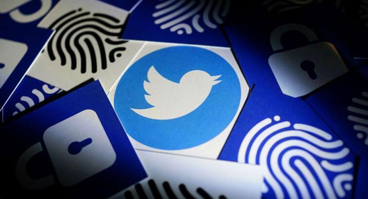 Cambridge Analytica, Twitter'dan hiçbir veri almadığını söyledi