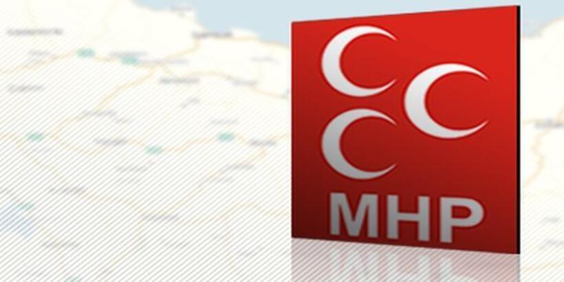 MHP milletvekili adayları belli oldu! İşte il il kesinleşmiş aday listesi