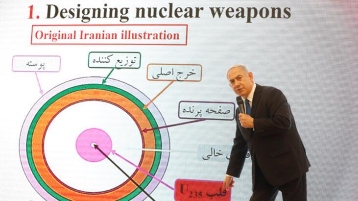 Son dakika: Ortalık karıştı! İsrail de topa girdi, İran yanıt verdi...