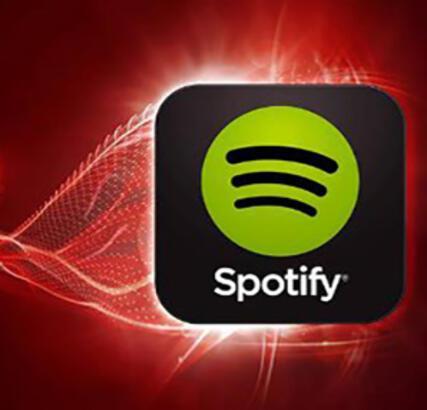 Spotify ve Vodafone, Türkiye'de Bir İlki Gerçekleştirdi!