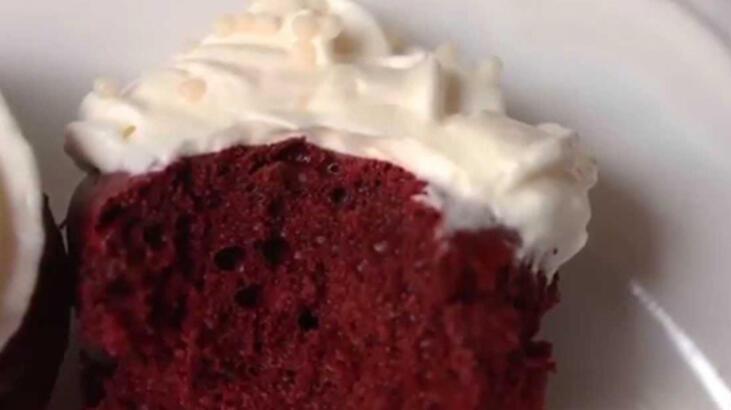 Kırmızı renkli gıda tüketenler dikkat! Böcek yemiş olabilirsiniz
