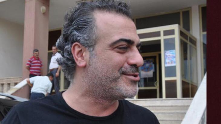 Sermiyan Midyat: 'Amcam beni ölümle tehdit etti'