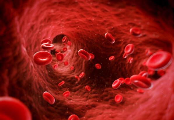 Demir eksikliği önemli hastalıkların belirtisi olabilir