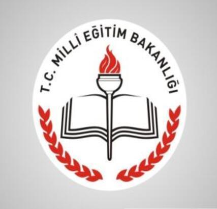 2015 2. 3. 4. Sınıf BİLSEM Sınav Sonuçları Açıklandı