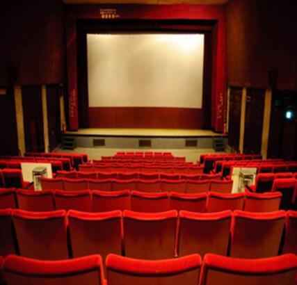 Vizyon'da bu hafta hangi filmler var?