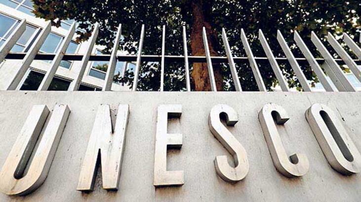 Unesco Nedir Unesco'nun Acilimi Nedir?