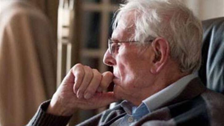 Ne Zaman Emekli Olurum Online Uygulamalar İle Erken Emeklilik Ve Emeklilik Yaşı Hesaplama