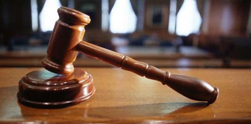 Şike Davası'nda 2. duruşma yarın