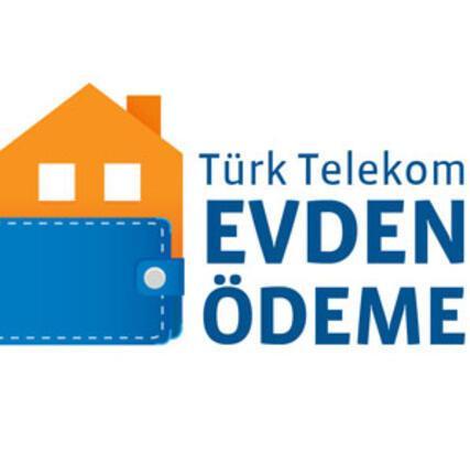 Türk Telekom'dan yeni bir hizmet!