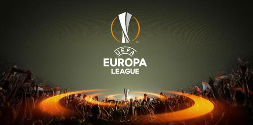 Avrupa'da yarı final heyecanı