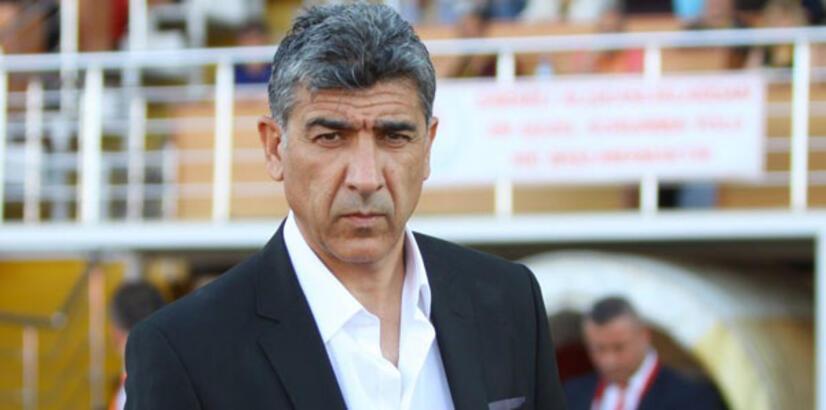 Boluspor, Süper Lig'e odaklandı