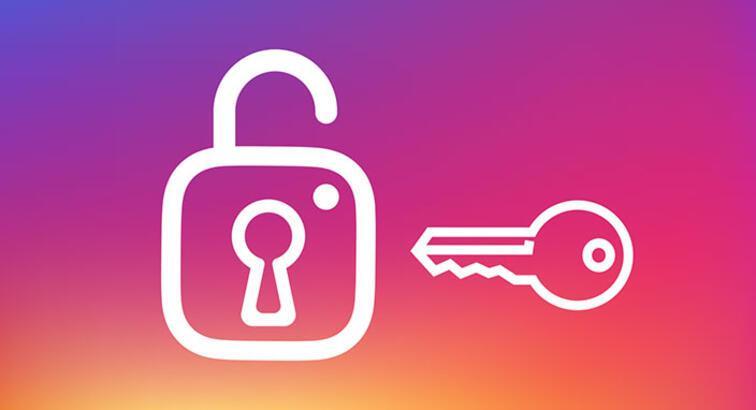 Instagram kullanıcıların verilerini indirmesine imkan verecek aracını yayınladı