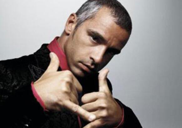 Eros Ramazzoti konseri iptal edildi