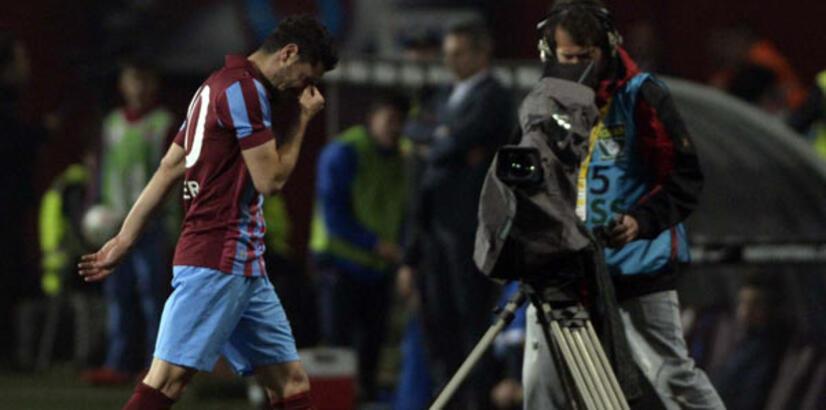 Trabzonspor senelerdir neden ağlıyor!