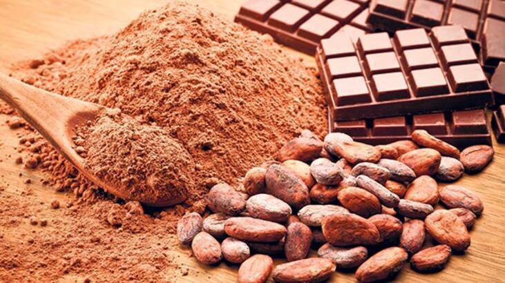 Beyin Sağlını Korumak İçin Tüketilmesi Gereken 6 Gıda www.dergikafasi.com