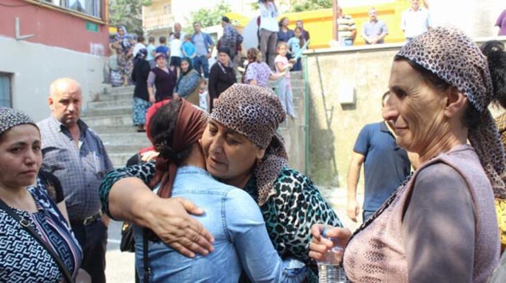 Ahlat'a Ahıska Türkleri yerleştiriliyor