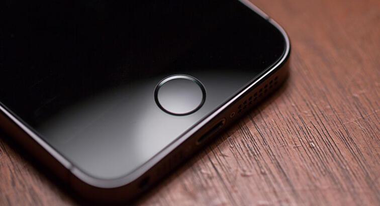 Apple, iPhone 5s'ye de iOS 12 güncellemesini getirebilir