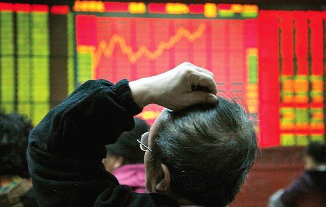 Borsada kazanç döngüsü sürer, risklere dikkat