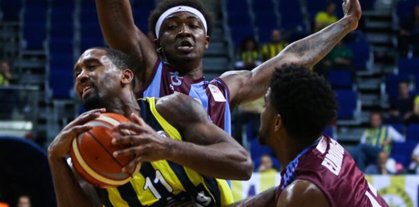 Basketbolda yabancı kuralı değişiyor!