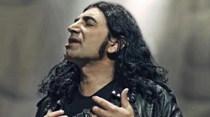 Murat Kekilli'den çok sert Afrin tepkisi: Ayıp lan ayıp... Hainliktir, şerefsizliktir!