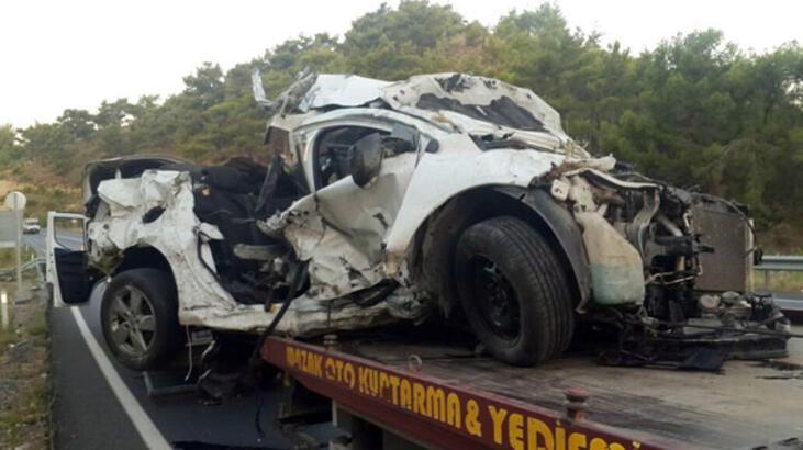 Acı haberlerin ardı arkası kesilmedi: 22 ölü 144 yaralı