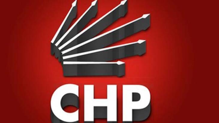 İşte CHP'nin seçim anketi