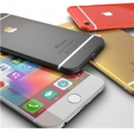iPhone 6S'in Özellikleri İlk Kez Sızdırıldı!
