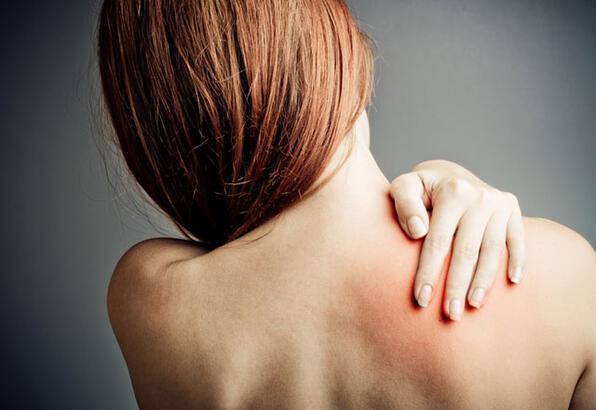 Kronik ağrı ve depresyon