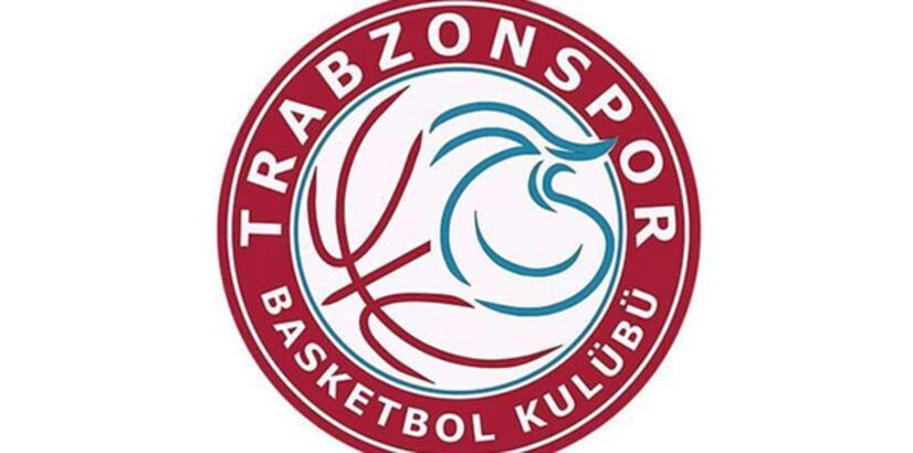 Trabzonspor Basket'ten 'yabancı oyuncu' açıklaması