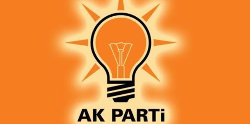 Ak Parti Milletvekili Adayları Listesi
