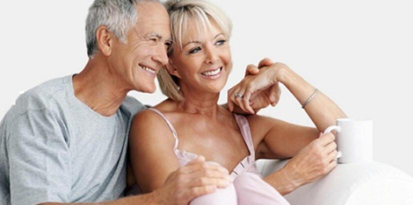Ne Zaman Emekli Olurum Hizmeti Ve Emeklilik Yaşı Hesaplama