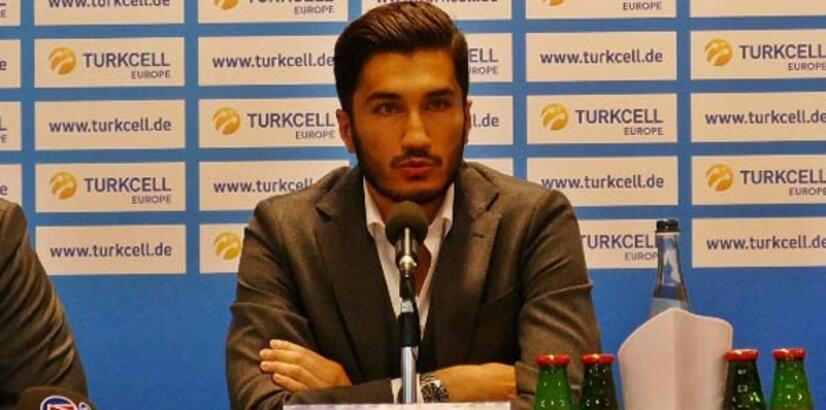 Nuri'ye sordular! Klopp Türk takımına...