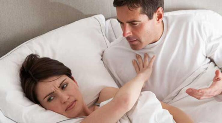 sperm artirici ilaclar