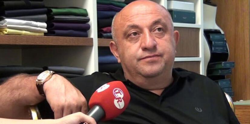 """Sinan Engin: """"Beşiktaşlı isim F.Bahçe'ye..."""""""