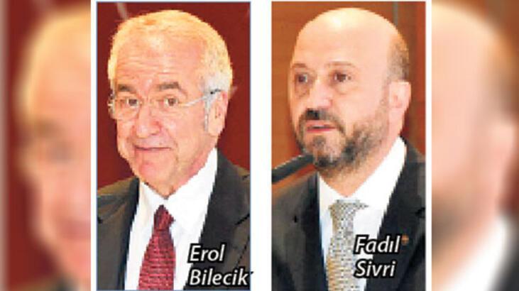 İzmir'e araştırma kurumları kurulsun