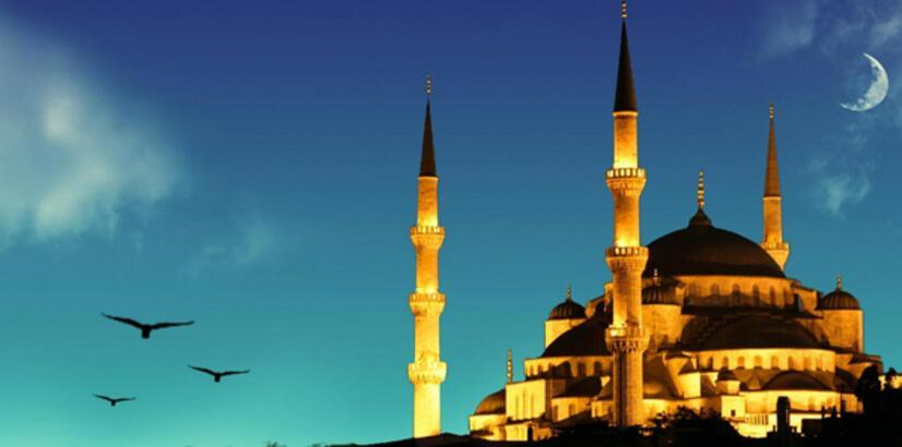 2015 Ramazan ne zaman başlıyor? İlk oruç hangi gün tutulacak?