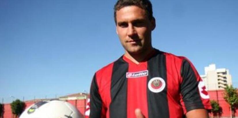 Beşiktaş transferde ilk hamlesini Tosic'le yaptı.. Dusko Tosic kimdir?