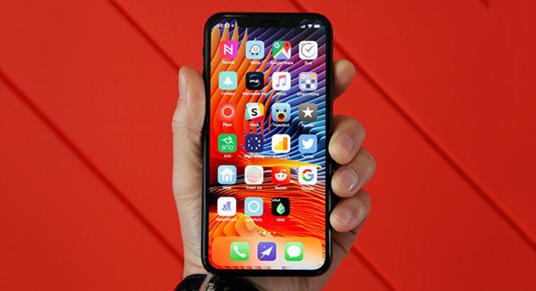 Yeni model iPhone'ların fiyatları ortaya çıktı! 2018 model iPhone modelleri ne kadara satılacak?