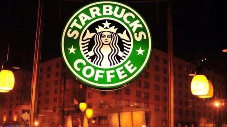 Starbucks ABD'deki 8 bin mağazasını yarım günlüğüne kapatacak! İşte sebebi...