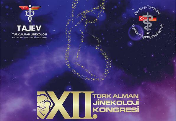 Türk-Alman Jinekoloji Kongresi Kıbrıs'ta gerçekleşecek