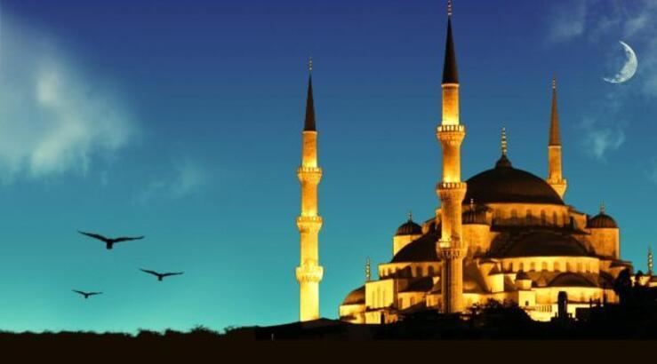 2015 Ramazan Ayı Ne Zaman Başlıyor? İlk Oruç Hangi Gün Tutulacak?