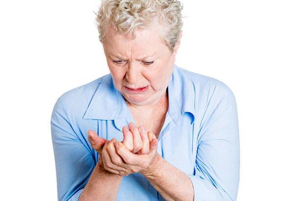 Gut hastalığı nedir ve nasıl önlenir?