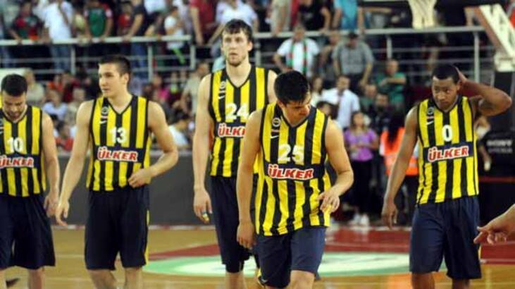 Ülker'in Fenerbahçe'ye yeni hediyesi