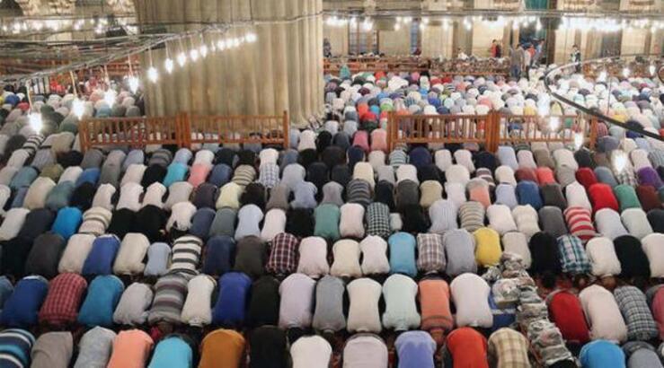 2015 Ramazan ayı ne zaman başlıyor? İşte Ramazan ayı ilk sahur ve iftar saatleri